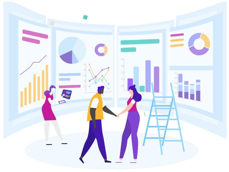 MetroGuild Partner Benefits